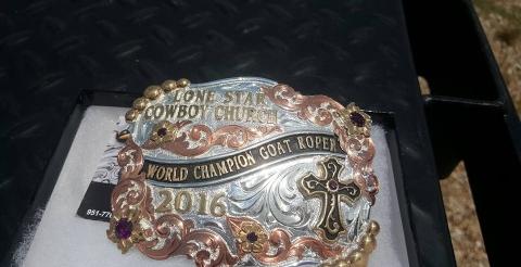 2016_Champion